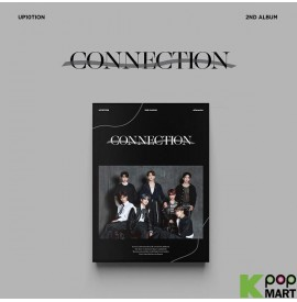 UP10TION Album Vol. 2 -...