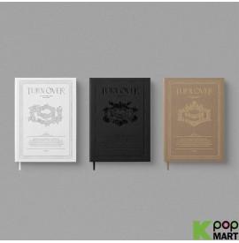 SF9 Mini Album Vol. 9 -...