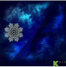 JEONG MIN Mini Album - 06