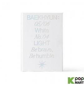 EXO BAEKHYUN - [BAEKHYUN:]...