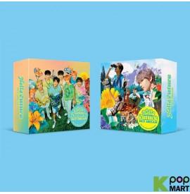 NCT DREAM Album Vol. 1...