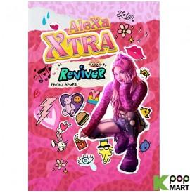 AleXa Single Album Vol. 2 -...