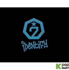 GOT7 Vol. 1 - Identify...