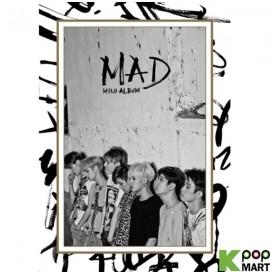 GOT7 Mini Album Vol. 4 -...
