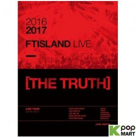 FTISLAND 2016-2017 FTisnald...