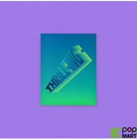 THE BOYZ Mini Album Vol. 6...