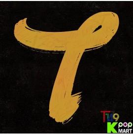 T1419 Single Album Vol. 3 -...