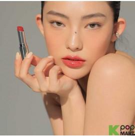 3CE - Glow Lip Color 3g :...