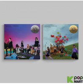 Red Velvet Mini Album Vol....