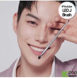ETUDE - My Beauty Tool Dual...