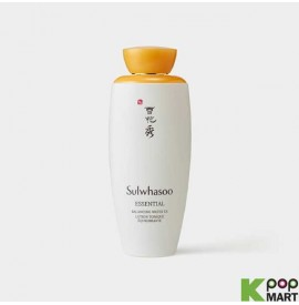 Sulwhasoo - Essential...