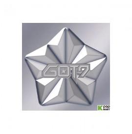 GOT7 Mini Album Vol.1 - Got...