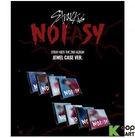 Stray Kids Album Vol. 2 -...