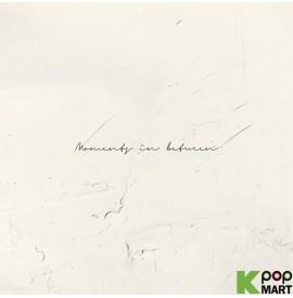NELL Album Vol. 9 - Moments...