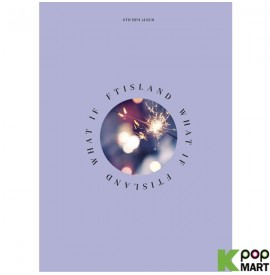 FTISLAND Mini Album Vol. 6...