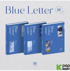 Wonho Mini Album Vol. 2 -...