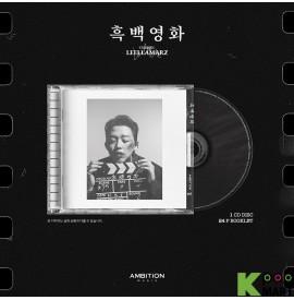 Leellamarz - 흑백영화