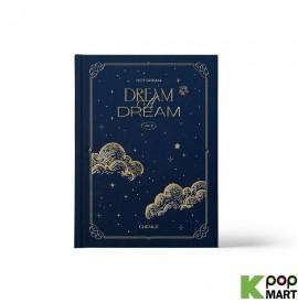NCT DREAM - DREAM A DREAM...
