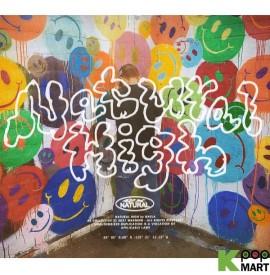 nafla Album Vol. 3 -...
