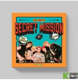 MCND Mini Album Vol. 3 -...