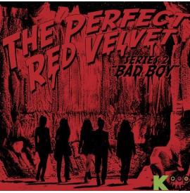 Red Velvet Vol. 2...