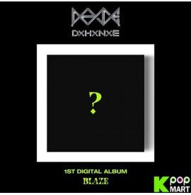 DO HAN SAE 1st Digital...