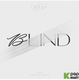 Ciipher Mini Album Vol. 2 -...