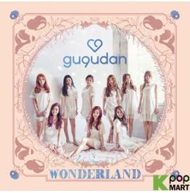 Gugudan Mini Album Vol.1 -...