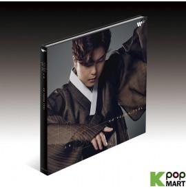 GO YEONG YEOL Album Vol. 2...