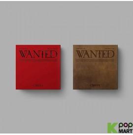 CNBLUE Mini Album Vol. 9 -...