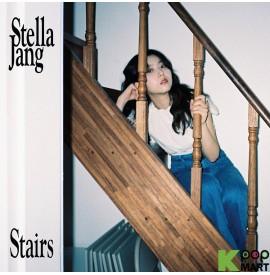 Stella Jang Mini Album -...