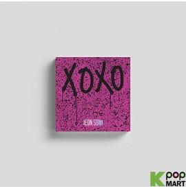 JEON SOMI Album Vol. 1 -...