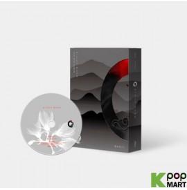 ONEUS Mini Album Vol. 6 -...