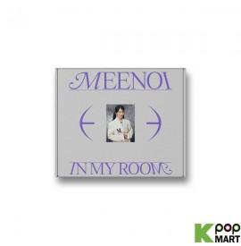 meenoi Album Vol. 1 - In My...