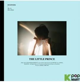 Ryeo Wook Mini Album Vol. 1...