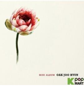 Oak Joo Hyun Mini Album -...