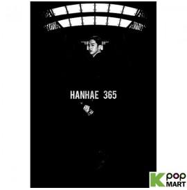 Hanhae Vol. 1 - 365