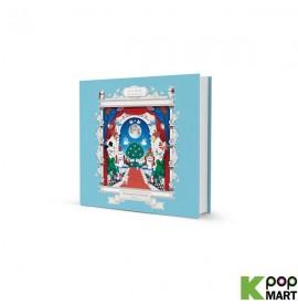 GWSN Mini Album Vol. 2 -...
