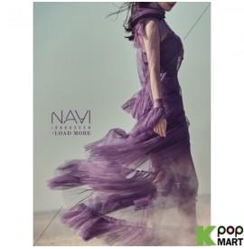 Navi Mini Album Vol. 3 -...