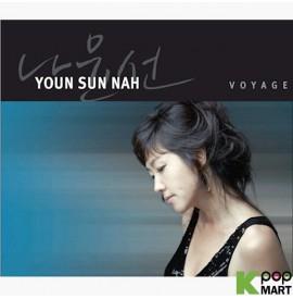 Nah Youn Sun Vol.6 -...