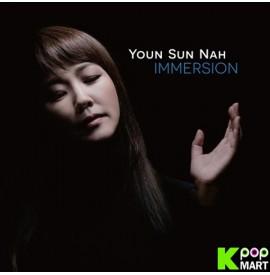 Nah Youn Sun Vol. 10 -...