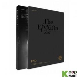 EXO - EXO PLANET 4 -The...