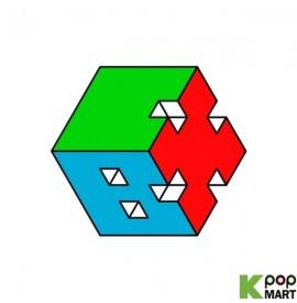 EXO - CBX Mini Album Vol. 1...