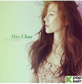 Min Chae Mini Album - Ambient