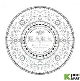 Kara Vol.4 - Full Bloom