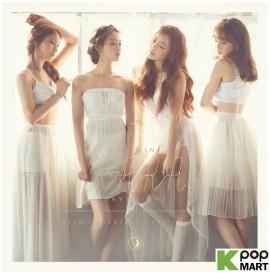 Kara Mini Album Vol. 6 -...
