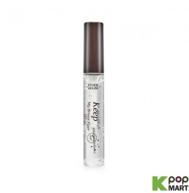 ETUDEHOUSE - Keep My Brows...