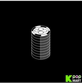 EXO Vol. 3 Repackage -...