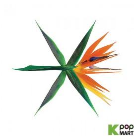 EXO Vol. 4 - THE WAR...