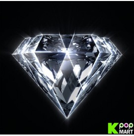 EXO Vol. 5 Repackage - LOVE...